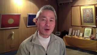 「愛」と「和」をテーマに100冊出版が目標!〜 大化の改新の中臣鎌足...