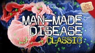 Manmade Diseases | CLASSIC