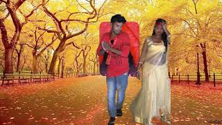सुन मैया लोड़ी मोय देदे जोड़ी//Lodi Mata Ka Super Hit Bhajan/Meri Maiya Lodi Moy Dede//Pratipal Gurjar