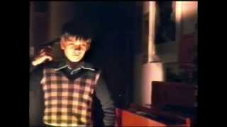 Repeat youtube video LE ZIE - cortometraggio del 1975