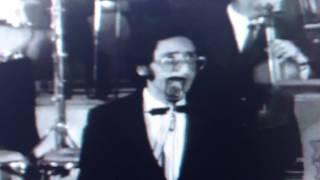 Battiato - Sembrava una serata come tante (live 1969)