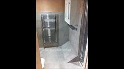 Oldham bathroom fitters