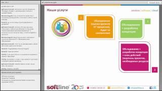 видео Стратегия развития информационных технологий на предприятии