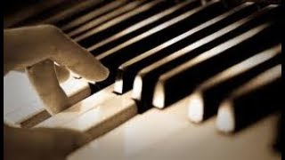 Nalan - Affedemem (Beni Affet) Piano Tutorial Step by Step