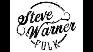 America by  Steve Warner Folk