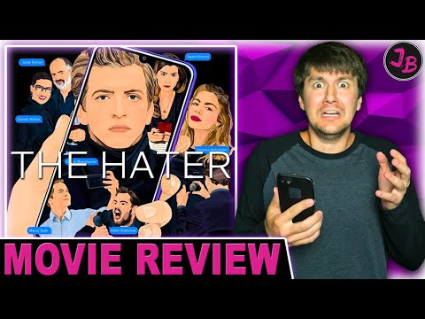 the-hater-(hejter)---2020-netflix-movie-review