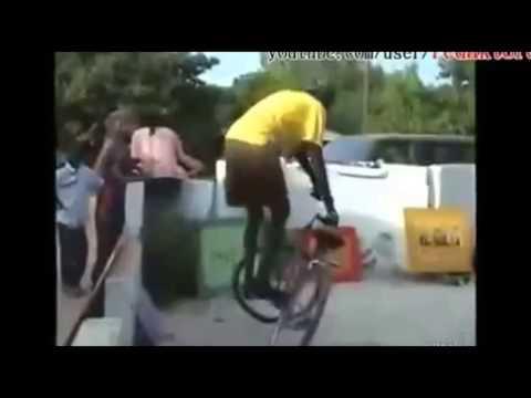 Yangi video Uzbek priko va baxtsiz hodisalar to'plami 25 04 2015