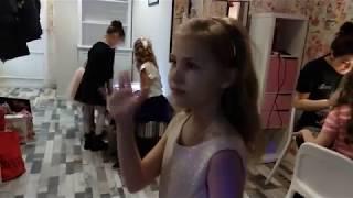 VLOG: Мне 9 лет!