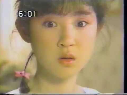 太田貴子 ハートのSeason(PV)