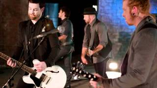 David Cook - The Last Goodbye (Walmart Soundcheck) Mp3 Download Link