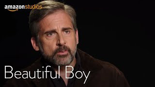 Beautiful Boy – Featurette: Anatomy Of A Crisis | Amazon Studios