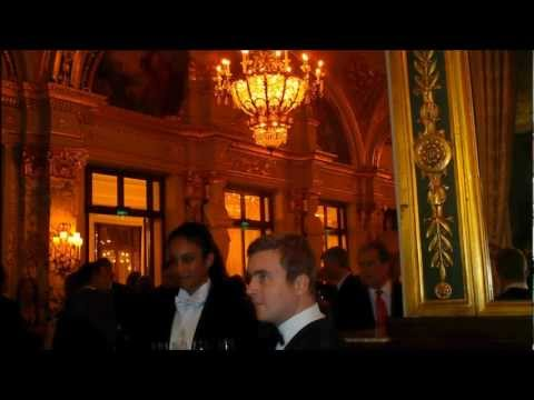 Moneytalk Cleantech CleanEquity Monaco 2012 - 30 Min