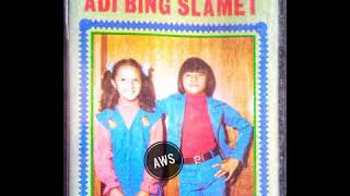 Download Lagu Apakah Itu - Adi Bing Slamet mp3