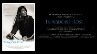 Turquoise Rose Movie Trailer