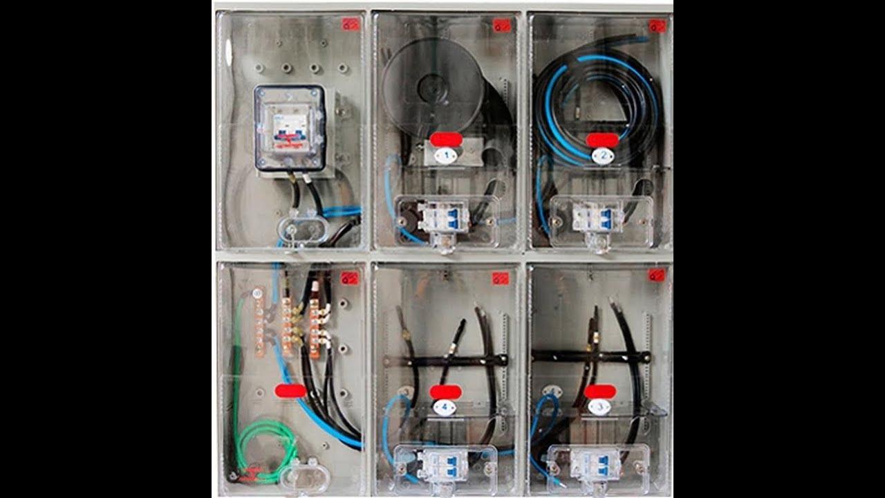 2317728aa75 padrao de entrada AES eletropaulo- compre e instale com a gente instalar