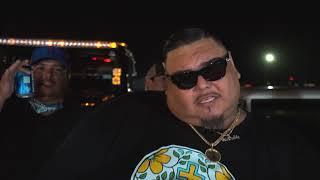 Big Los- Mi Trokita Baja (ft El de la H VIDEO OFICIAL)