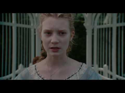 Alice in Wonderland (2010) - Trailer 2 HD
