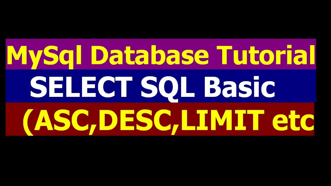 How to use arithmetic operators in mysql by using select query.