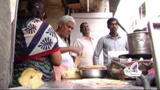 Settu Chapathi Kadai - Saidapet