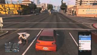 GTA 5 Xbox 360 | PS3 - SOLO UNENDLICH VIEL GELD GLITCH | OLD GEN 1.18