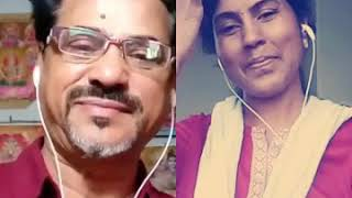 Srirastu Subhamastu 🌷 Pelli Pustakam super hit song🌷