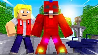 GEM Rüstung fertig! | Minecraft Sky Adventure 38 | Minecraft Modpack