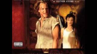 Natural Born Killers Soundtrack (You belong to me)