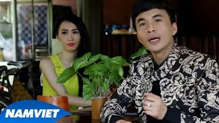 Liên Khúc Disco Tình Yêu 4 - Trường Sơn ft Kim Thư