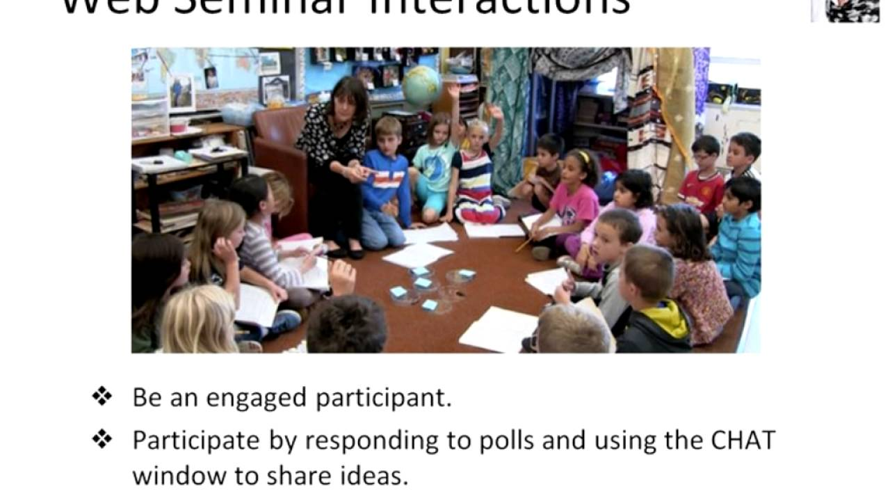 Teaching Next Generation Science Standards in K-5: Planning a ...