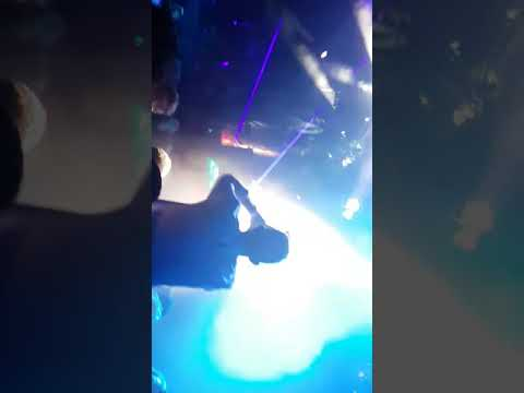 Kygo live @Ushuaia 2017 - Dear Boy by Avicii