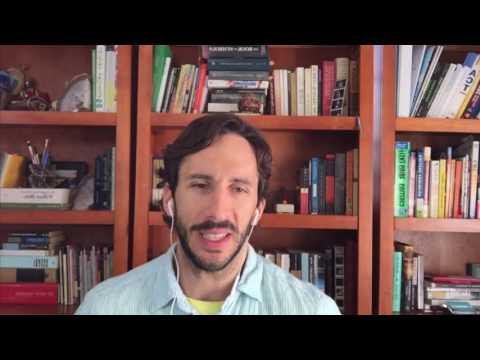Nick's Picks: Spotlight on University of Alabama