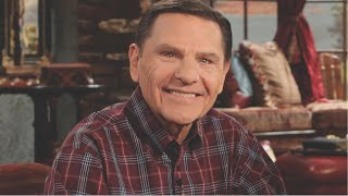 Kenneth Copeland And Pat Robertson Reflect On Their Friendship