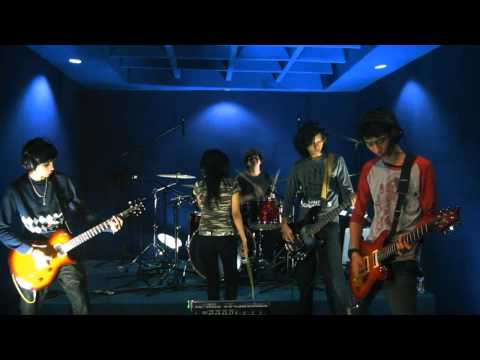 DeFacto - NAIF - Air Dan Api Cover (Live Studio Tracking) Video Entry Contest Road to Soundrenaline
