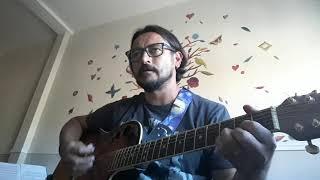 Corazón De Neón Orquesta Mondragón Acordes Youtube