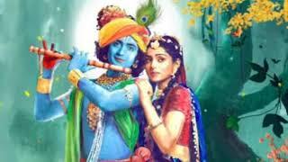 Radha krishna song(2020) || Radha Krishna - Full Title Song Lyrics