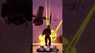 Unlimited spider man gameplay