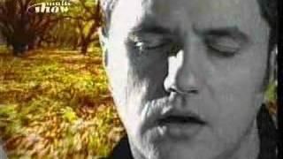 Maurício Manieri - Bem Querer