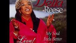 Della Reese - Hush (Somebody's Calling My Name)