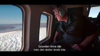En obekväm uppföljare - Trailer - Stockholm International Film Festival 2017