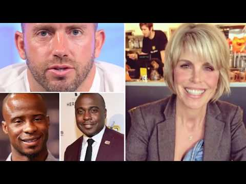 Download Youtube: #MeToo for Alpha Males: The NFL Networks Version