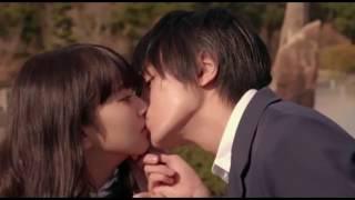 Kurosaki and Akabane FMV - Crushing my fairytale