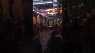 Ташкент 2016 ресторан Жемчужная