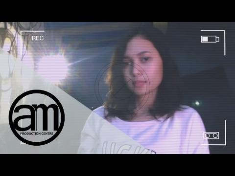 Flashlight (Jessie J - Cover ) - Hanifa Shabrina