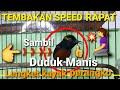 Konin Gacor Full Tembakan Sambil Duduk Manis  Mp3 - Mp4 Download
