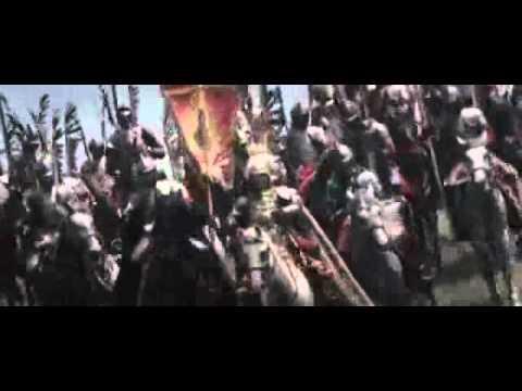 Салтычиха(Салтыкова Дарья Николаевна) - История России