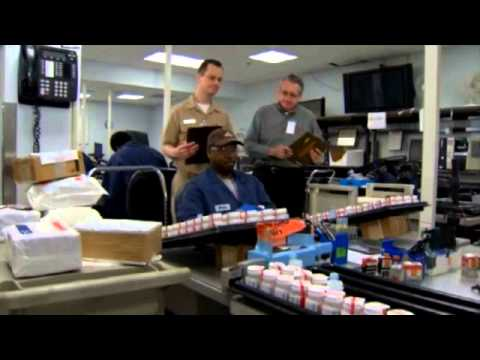 Navy Drug Screening Labs Beyond A Doubt Part 1 Collection Youtube