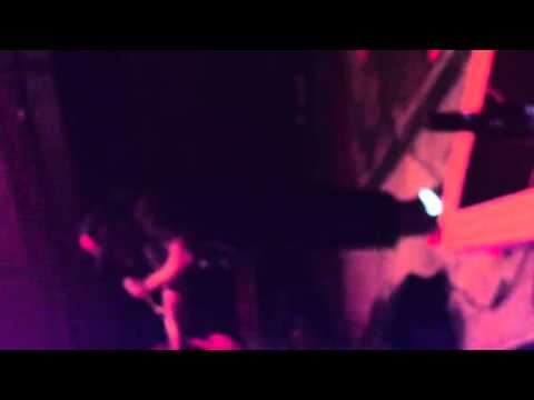 "STREET LEGAL'S Grindtime Tec and Sypha Shod performing ""Lik"