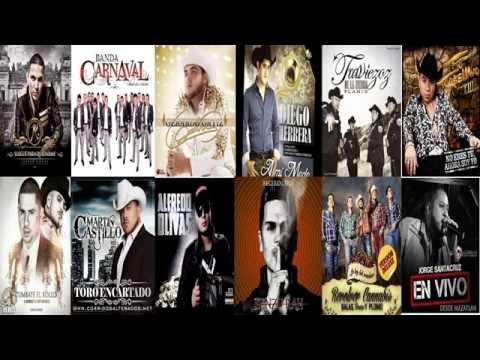 descargar pack de corridos (2014 )