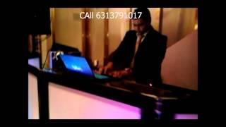 Indian DJ New Jersey | Indian DJ NJ Call 6313791017 to book DJ Awaz