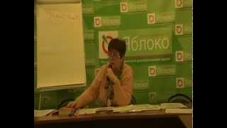 ШАГ-2015: Капитальный ремонт. Вопросы 03